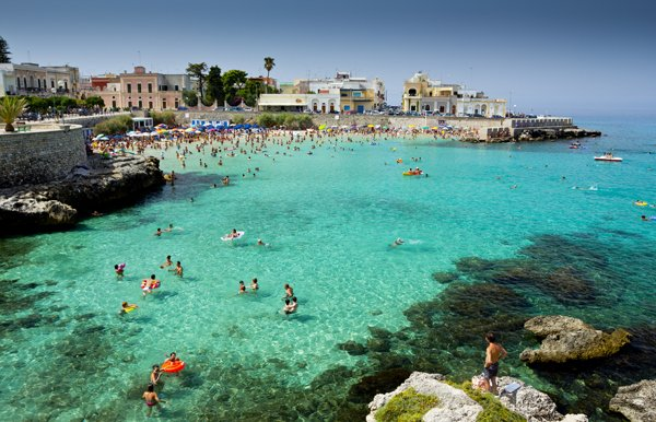 12 Best Places to Live in Italy 2021